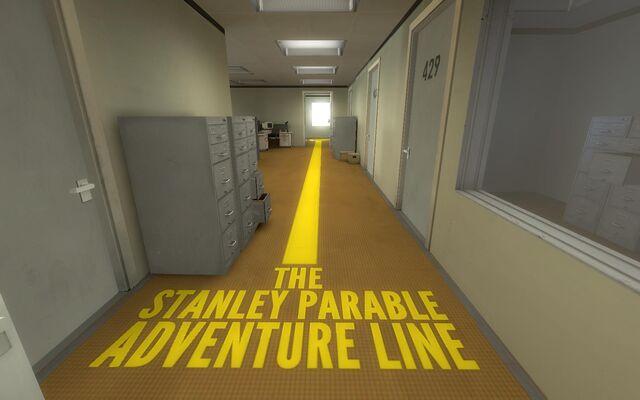 File:The-Stanley-Parable-endings-guide-definitive-ending-tree.jpg