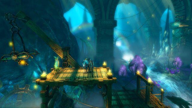 File:Trine - Wizard Knight Caverns.jpg
