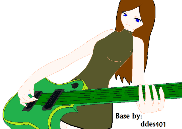 File:Guitar madness.png