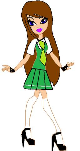 File:New Chrissy.png