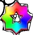 Hologram-0
