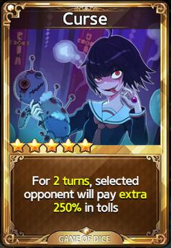 Curse Card2