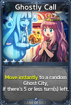 3-ghostlycall