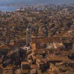 Kevan Lannister Game Of Thrones Port-Réal | Wiki ...