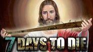 BBB Jesus