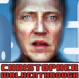 Christopher WalkenThrough