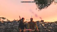 Enderal juggs and alfrid