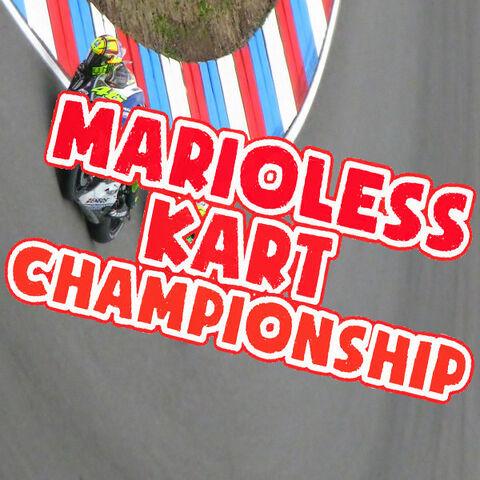 File:Marioless-kart-logo.jpg