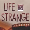 Life is strange logo.jpg