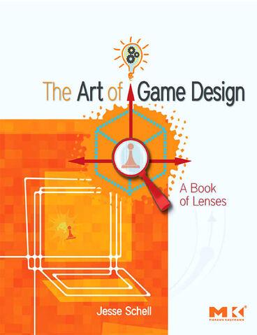 File:The-art-of-game-design.jpg