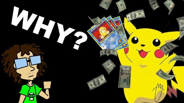 File:How Pokemon Went Viral.jpg