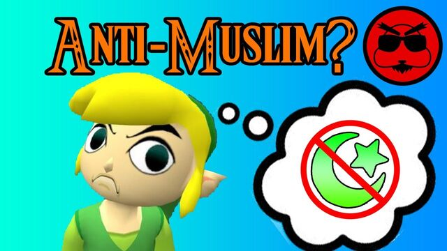 File:Why Ocarina of Time Offended Muslims.jpg