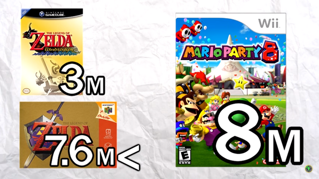 File:We make Mario cry.png