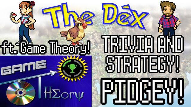 File:The Dex is a Dex.jpg