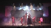 File:Dracula Opening Tableau.jpg