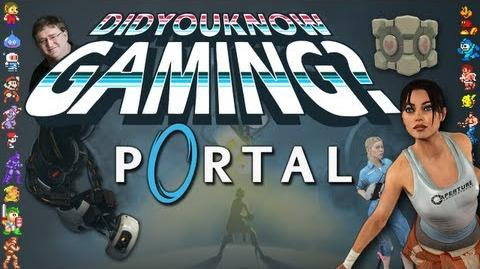 Thumbnail for version as of 22:00, August 14, 2014