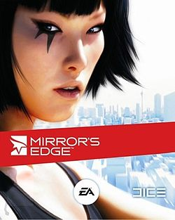 File:Mirror's Edge.jpg