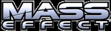 File:Mass Effect.png