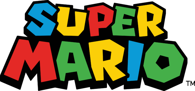File:Super Mario.png