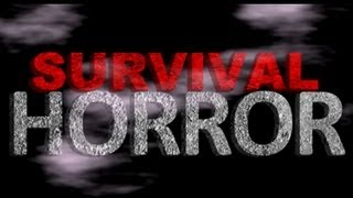 File:Survival Horror Video Games, The Progressive Gaming Genre.jpg