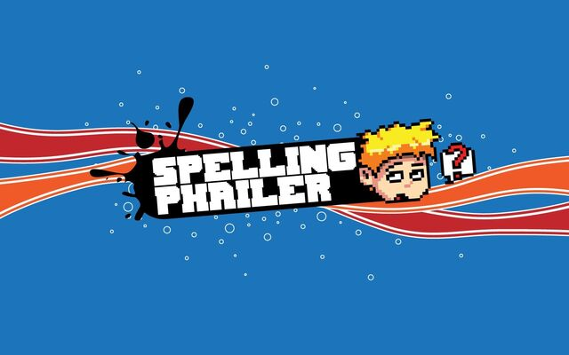 File:SpellingPhailer.jpg