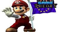 Super Mario, Pipe Dreams