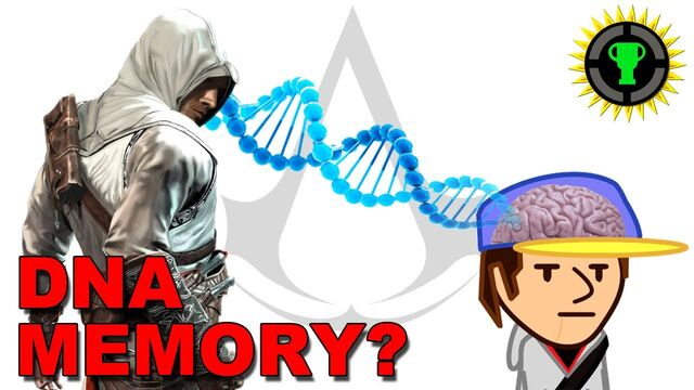File:How Assassin's Creed Predicted the Future of Science.jpg