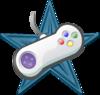 File:Video Game Barnstar Hires.png