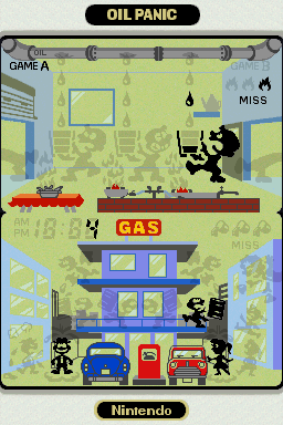 File:GWC-Oil Panic Gameplay.png
