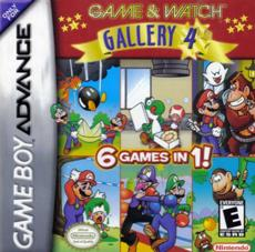 File:Game and Watch Gallery 4 (NA).jpg
