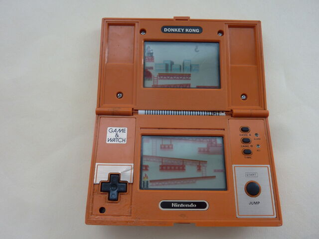 File:Game and watch donkey kong.jpg