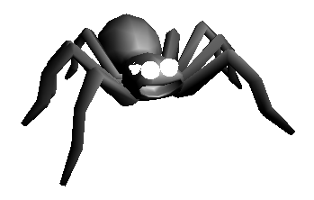 File:AddAThing OutdoorItems Spider.png