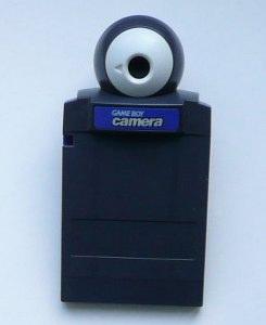 File:Nintendo-gameboy-pocket-camera-blue-loose.jpg