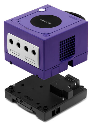 File:GameCube-Game-Boy-Player.jpg