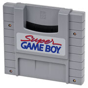 Super-gameboy-player