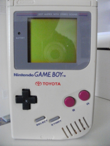 File:Original Game Boy Toyota logo.png
