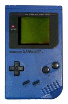 File:Blue Game Boy Play It Loud.jpg