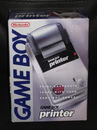 File:Game Boy printer.jpg