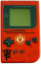 File:-images-Nintendo-Gameboy-gameboy-manunited-uk-1-sml.jpg