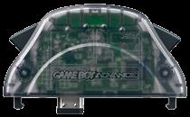 File:GBA Wireless Adapter.png