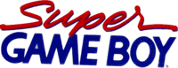 File:200px-Super Game Boy Logo.png
