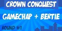 Crown Conquest