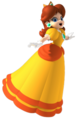 200px-DaisyMP8Official.png