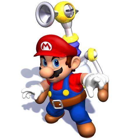 File:Super Mario eMuzLanD.jpg