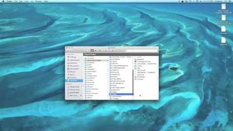 Game Dev Tycoon Mod Save on Mac-0