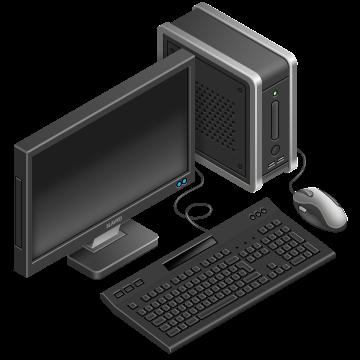 Файл:PC 3.png