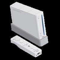 File:Console Nuu.png