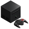 Thumbnail for version as of 14:26, June 16, 2015