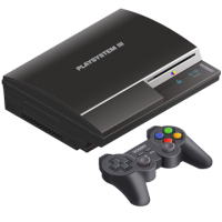 File:Console Playsystem 3.png