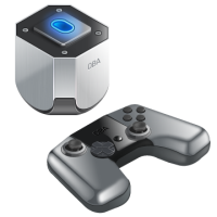 File:Console OYA.png